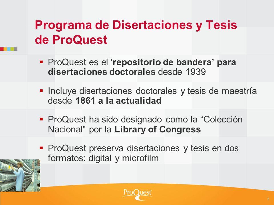 site de dissertation
