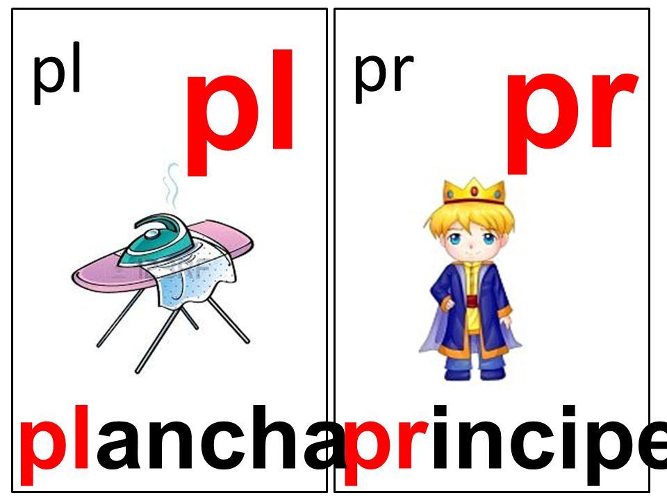principeplancha pr pl pr