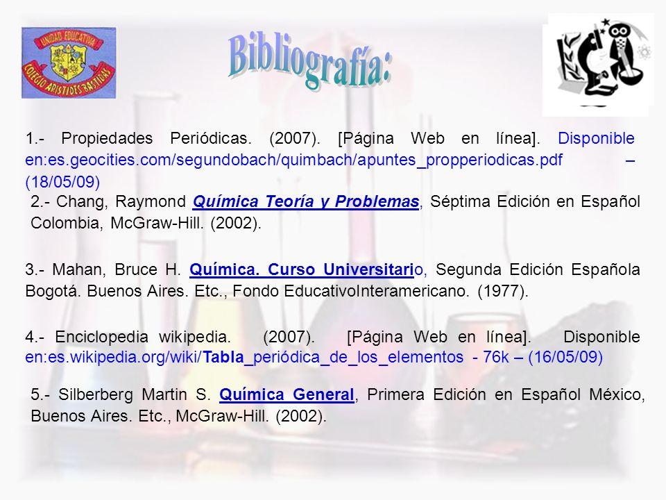 35 1 - Tabla Periodica De Los Elementos Pdf Wikipedia