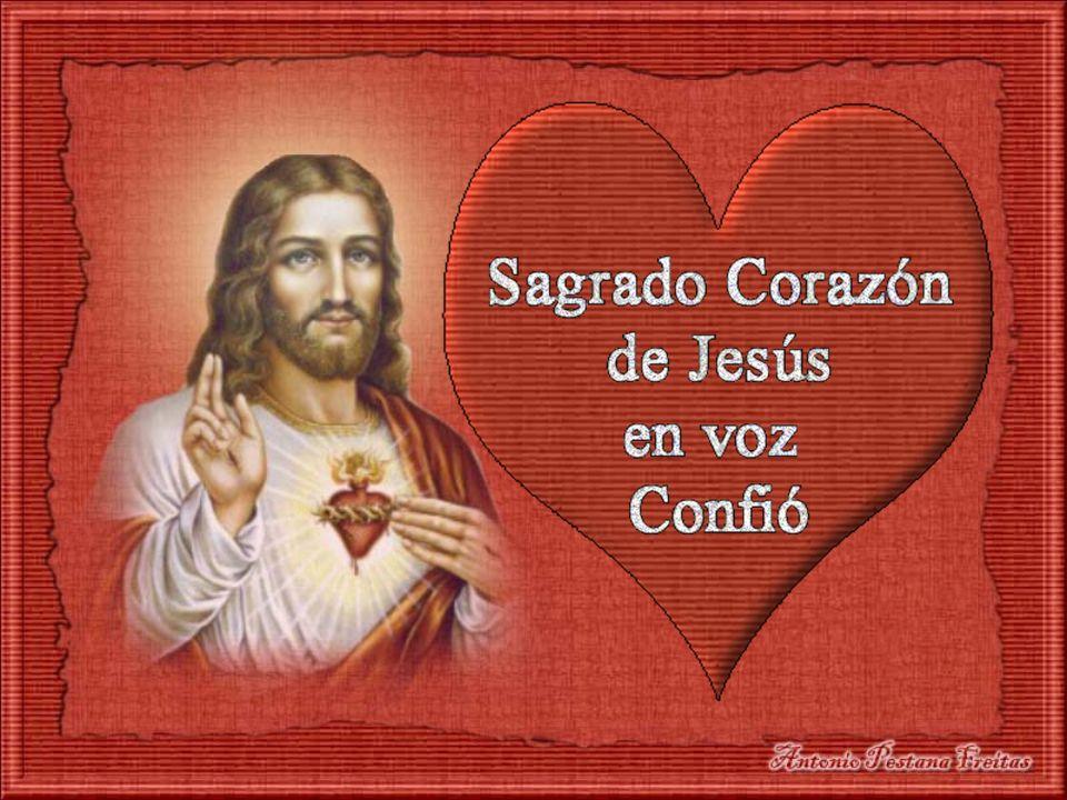 Gracias Señor por este día dedicado a dar gracias por tu amor Gracias por que cuando me perdía me lavaste con tu sangre Señor
