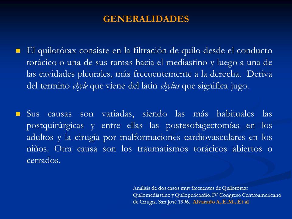 GENERALIDADES, MANEJO Y TRATAMIENTO - ppt descargar