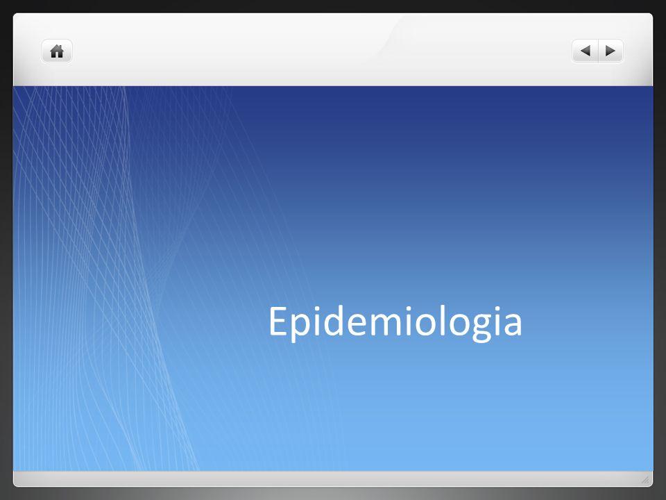 Epidemiología 0.3-0.6% de los Ca en ♂ Estados Unidos 10-20% de los Ca en ♂ África, Asia y Sudamérica 5-6ta década de vida