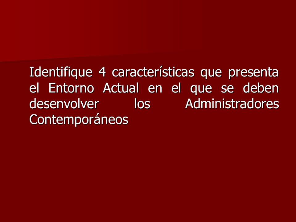 FUNCIONES ADMINISTRATIVAS CICLO ADMINISTRATIVO ORGANIZAR DIRIGIRCONTROLAR PLANIFICAR