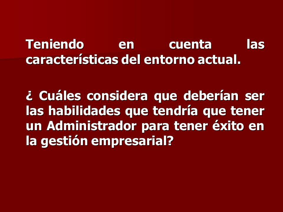 EFICACIA CUMPLIMIENTO DE LOS OBJETIVOS ASOCIADOS FUNDAMENTALMENTE A LA SATISFACCIÓN DE LOS CLIENTES MEDIDA EN QUE LOS RESULTADOS ALCANZADOS SE CORRESPONDEN CON LOS DESEADOS CALIDAD
