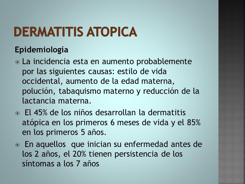  La azatioprina también es un inmunosupresor utilizado en la prevención del rechazo de trasplantes y en el tratamiento de las enfermedades ampollosas.