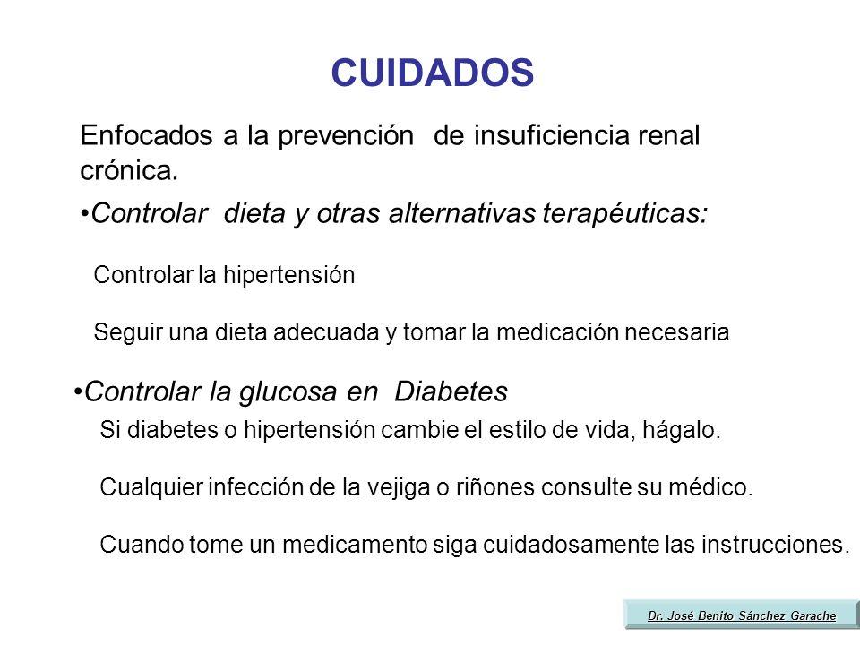 medidor acido urico analisis acido urico farmacia remedios para mejorar el acido urico