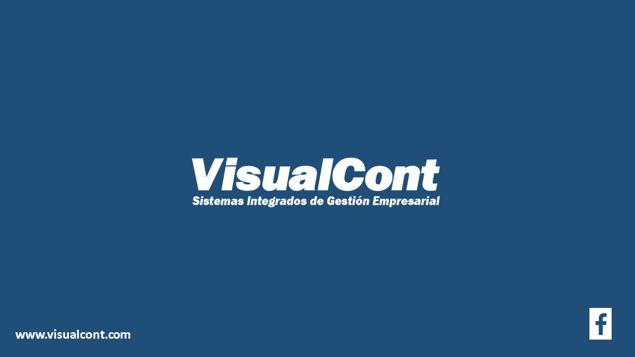 www.visualcont.com