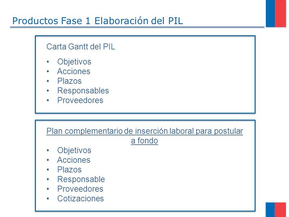 Ingreso Ético Familiar Programas de Acompañamiento FOSIS ppt descargar