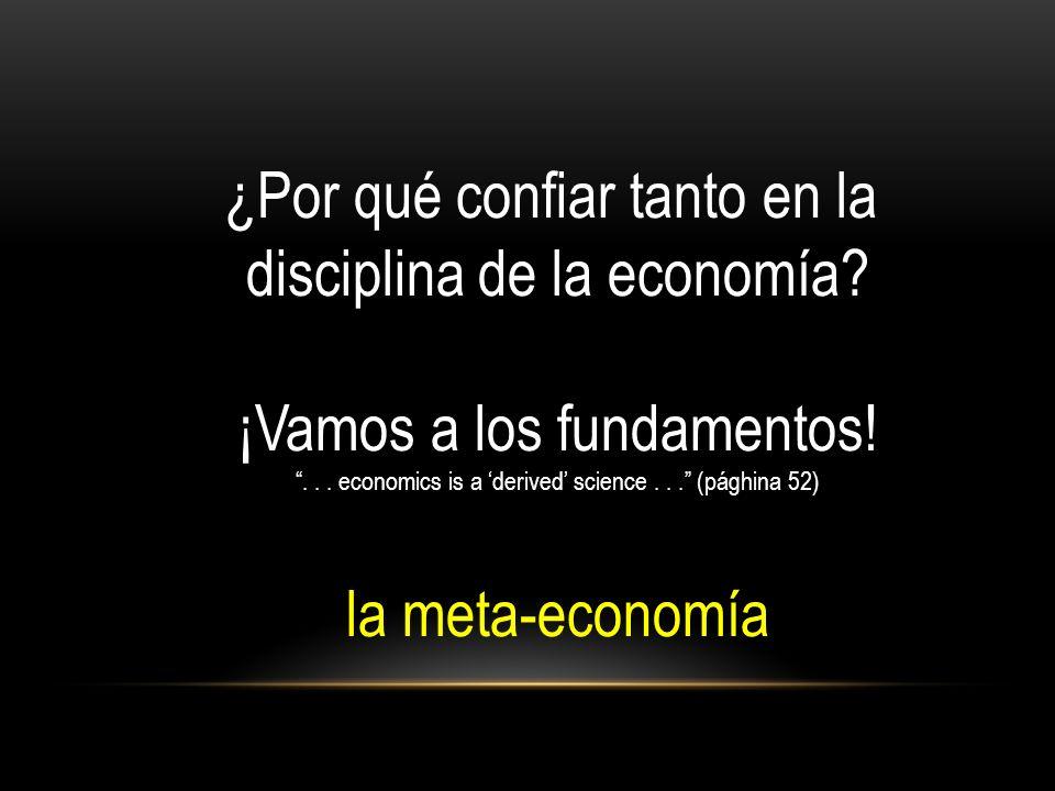 economics chapter 3 4 5