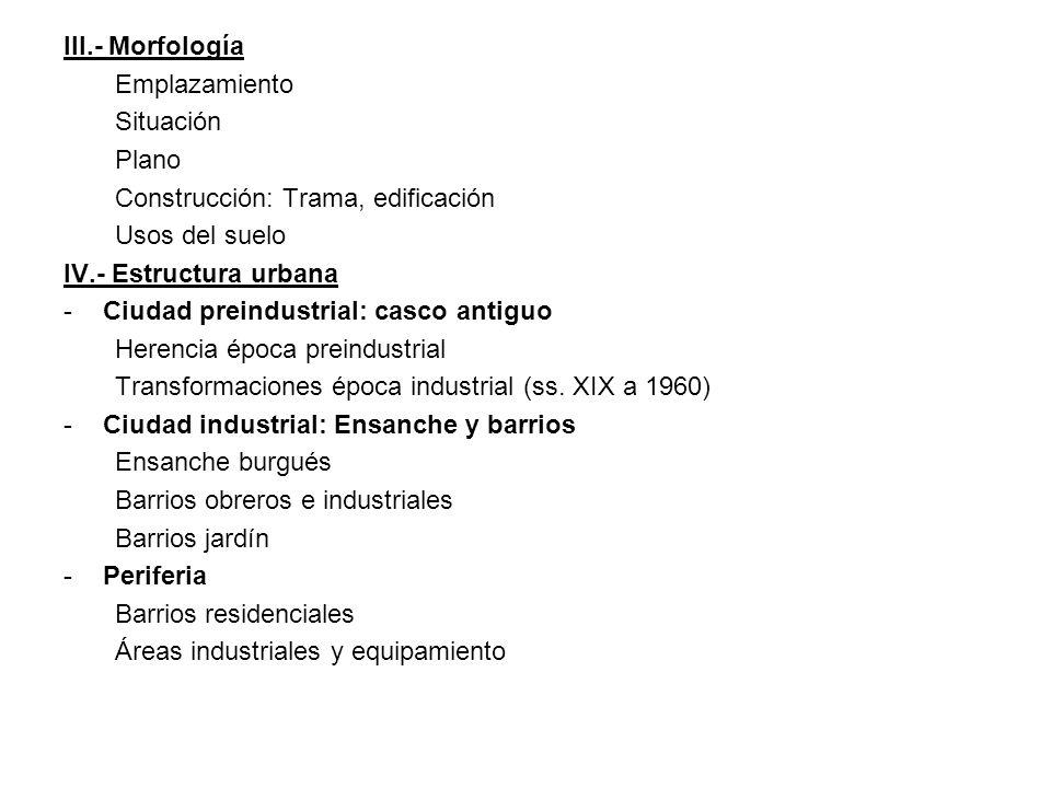 Asombroso Espacio Estructuras De Trama Ppt Motivo - Ideas ...