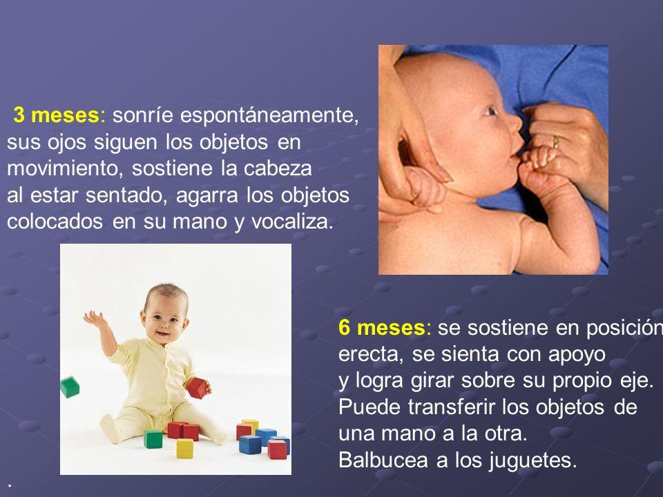 Peso para la Edad Un niño de la misma edad y peso puede estar adelgazado, tener un peso adecuado para su talla o incluso ser obeso, dependiendo de la talla.