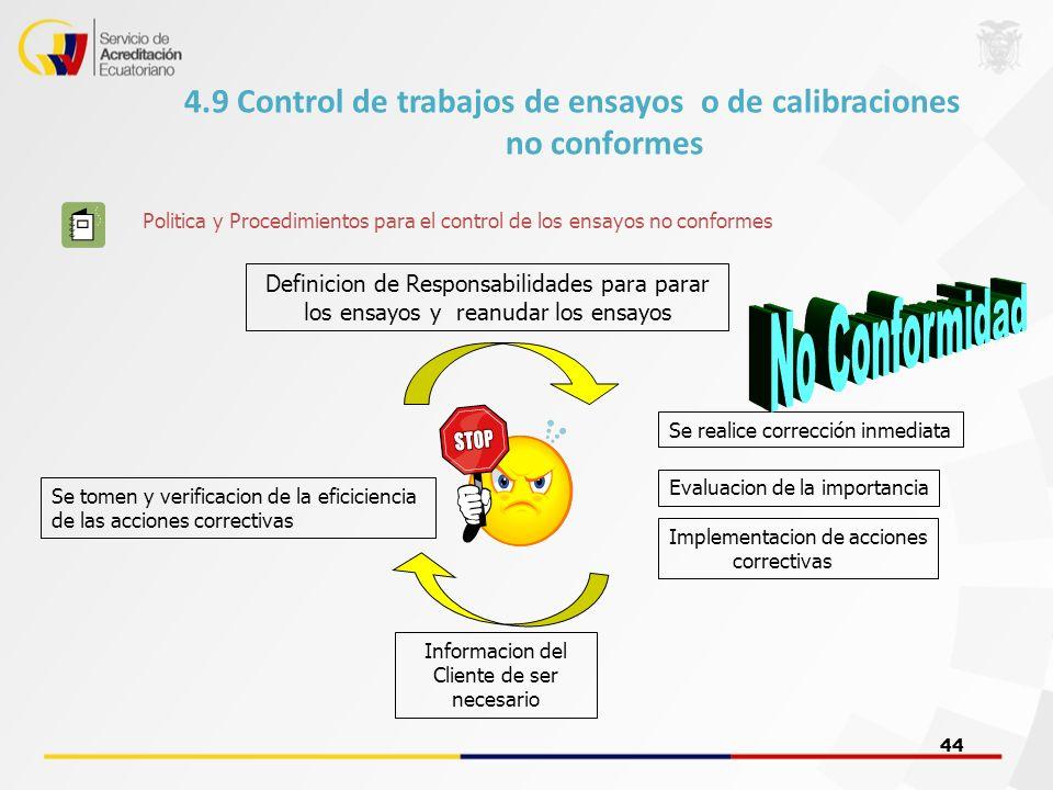 PRINCIPIOS DE AUDITORÍA información y su medio de soporte ...