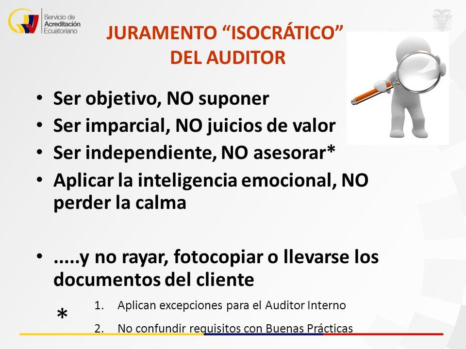 Famoso Redactor Reanudar Objetivo Patrón - Colección De Plantillas ...