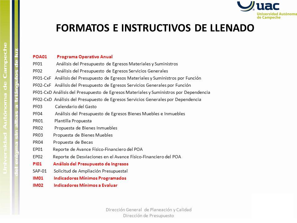 Excelente Plantilla De Poa Ideas Ornamento Elaboración Festooning ...