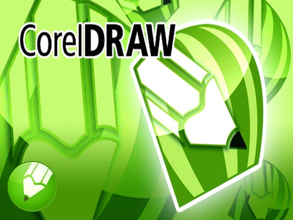Corel Draw - Aplicaciones INTRODUCCIÓN  CorelDraw es un programa de dibujo vectorial que facilita la creación de ilustraciones profesionales: desde simples logotipos a complejas ilustraciones técnicas.