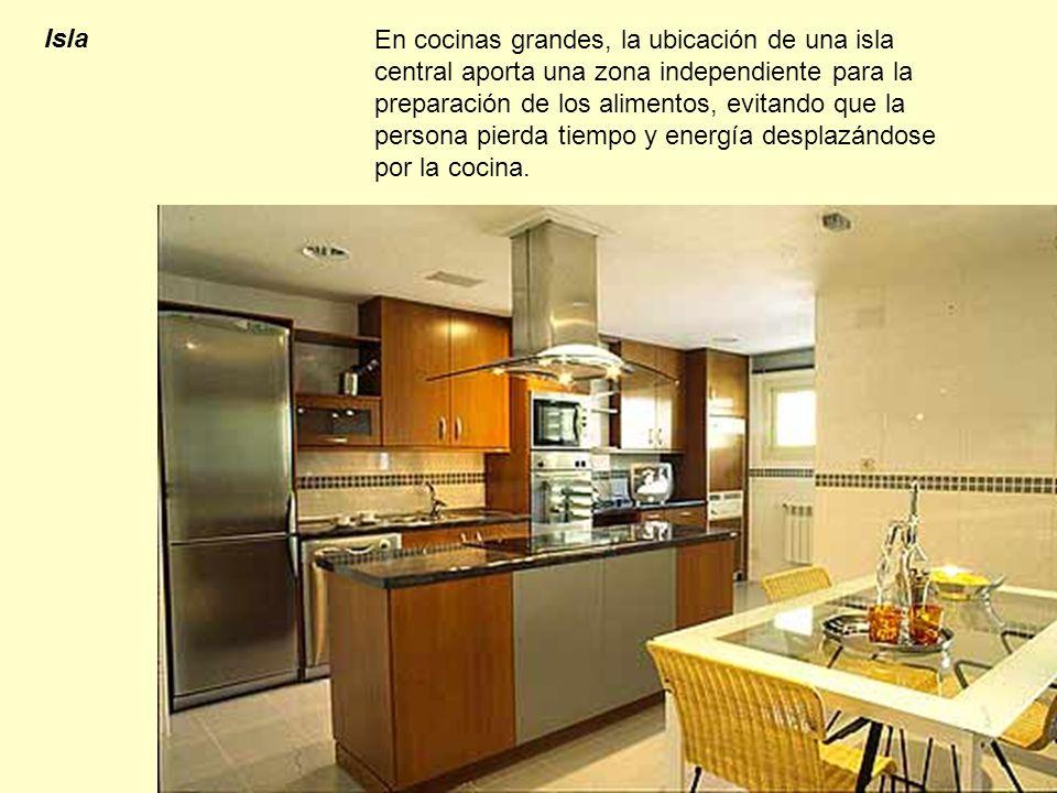 Famoso Grandes Cocinas Bolingbrook Il Colección - Ideas para ...