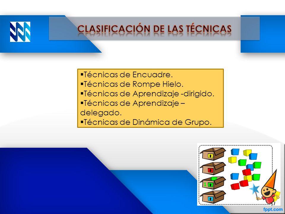 Universidad Nacional Abierta Extensión Universitaria – Educación ...