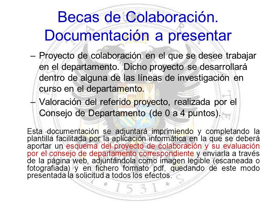 Moderno Plantilla De Beca Ideas Ornamento Elaboración Festooning ...