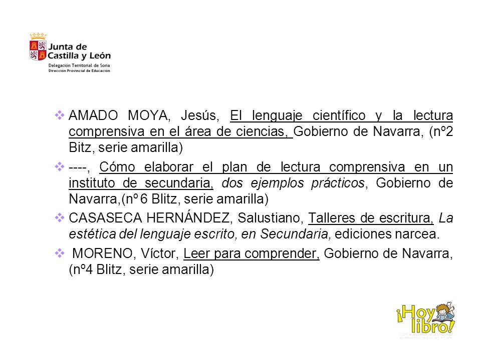 Mª del Carmen Nájera de Miguel ATD del Área de Programas Educativos ...