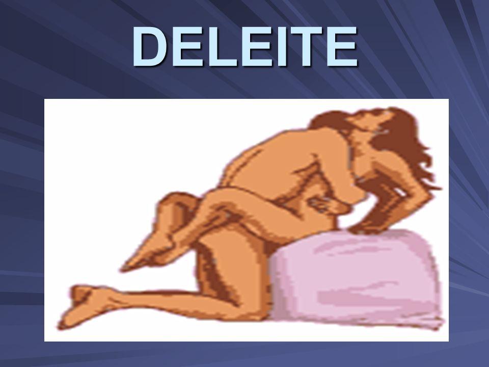 DELEITE