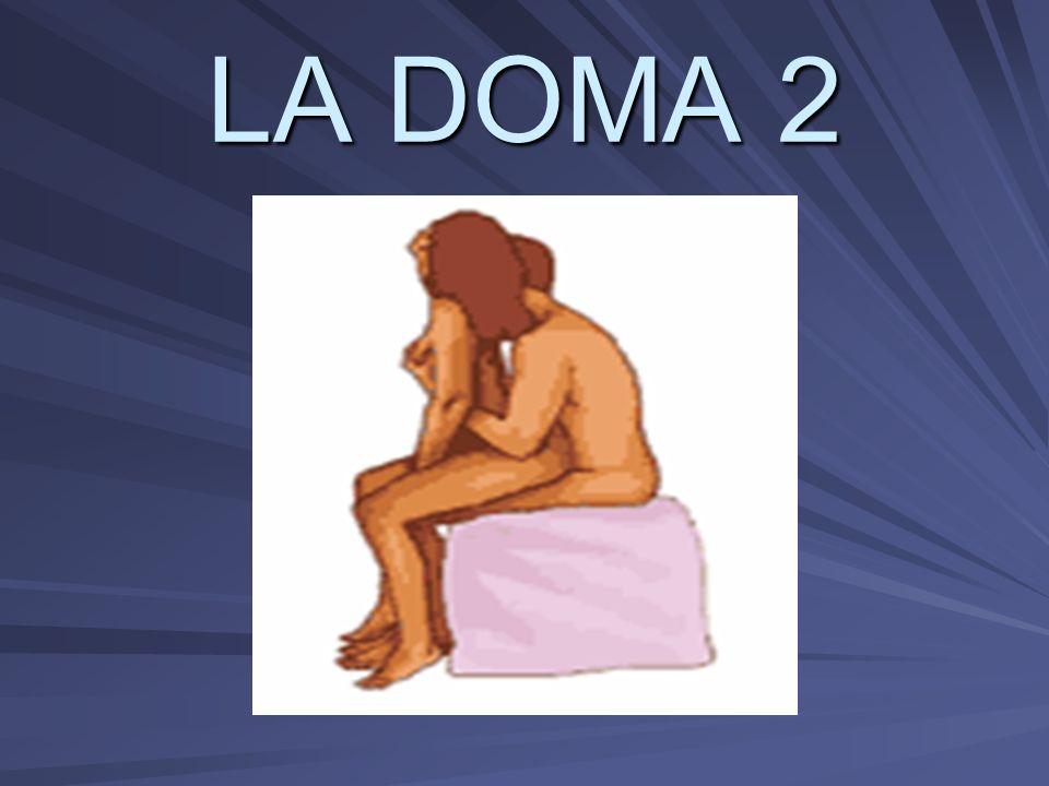 LA DOMA 2