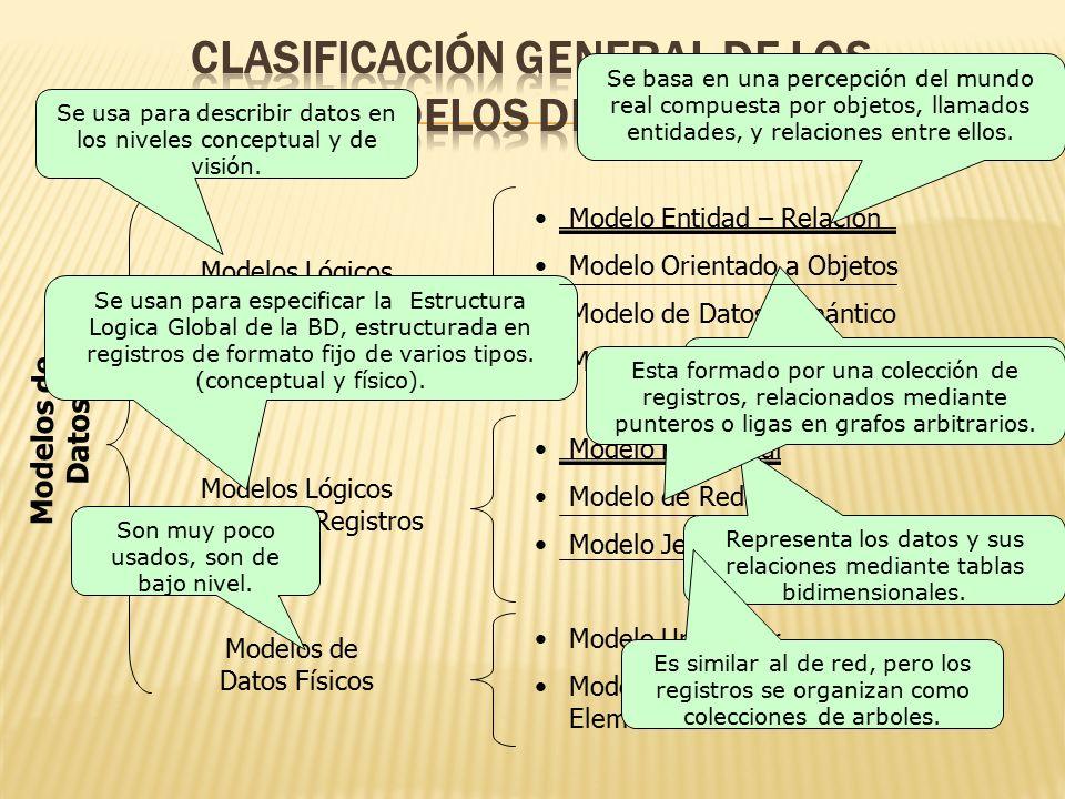 Lujo Describir La Estructura De La Uña Composición - Ideas Para ...