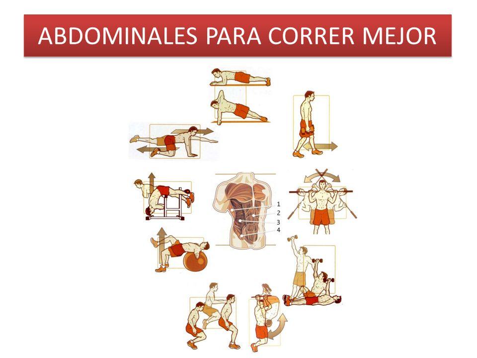 (A) PLANCHA/PLANCHA LATERAL COLÓQUESE EN POSICIÓN DE EMPUJE CON SUS ANTEBRAZOS EN EL PISO, MANTENIENDO SU CUERPO EN LÍNEA RECTA, SUS CODOS DIRECTAMENTE DEBAJO DE LOS HOMBROS, Y SUS ABDOMINALES CONTRAIDOS.