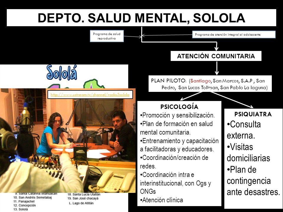 Bonito Lago Marco De Clínica Médica Motivo - Ideas Personalizadas de ...