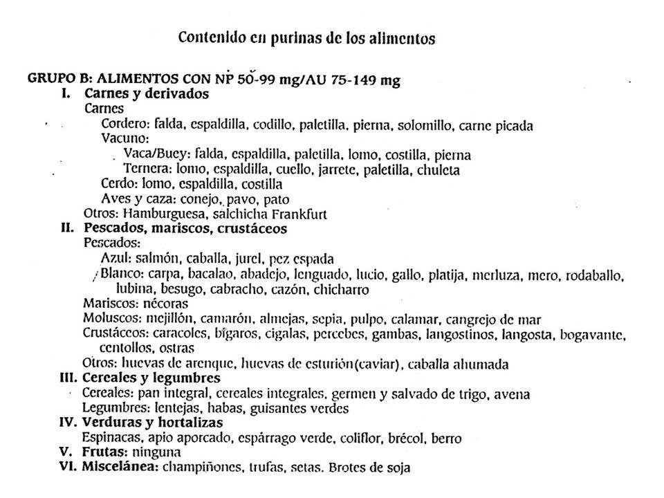 acido urico chocolate valores normales de acido urico en las mujeres causas del acido urico en los pies