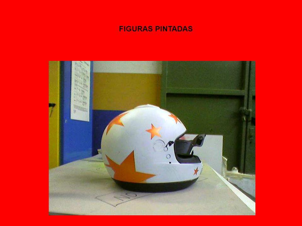 FIGURAS PINTADAS