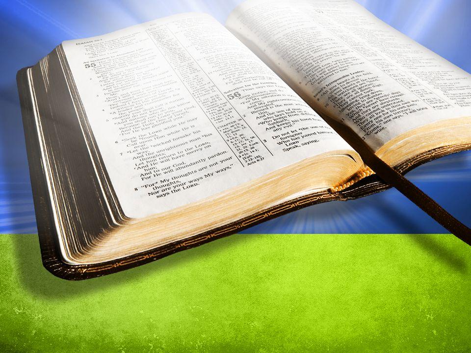 ORACI Ó N FINAL: Se ñ or Jes ú s, Que T ú seas mi Pastor, nuestro Pastor, que no busque otros pastores Que me gu í en en mi vida.