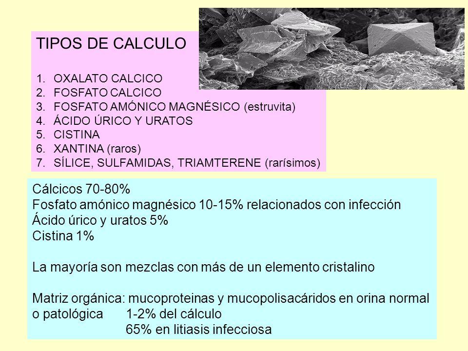 algo natural para el acido urico pescado blanco y acido urico acido urico tomar cafe