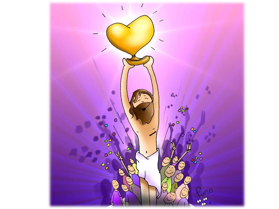 GLORIA Gloria, gloria a Dios Por tu inmensa gloria, te alabamos, Bendecimos tu amor, te adoramos, Damos gracias al rey celestial, A Dios bueno, a Dios padre Gloria a Dios Gloria, gloria a Dios