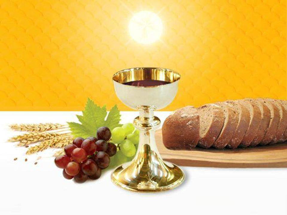 PENTECOSTÉS SANTÍSIMA TRINIDAD