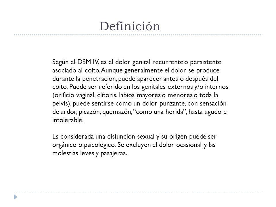 penetracion genital