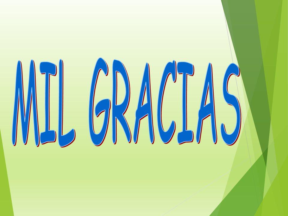1/5 Ejercicios 2/8 2/4 a) 2/5 – 1/5 = c) 7/8 – 5/8 = b) 3/4 – 1/4 = d) 4 - 3/2 = 5/2 e) 7/10 – 5/10 = 1/5 f) 6/13 – 5/13 = 1/13