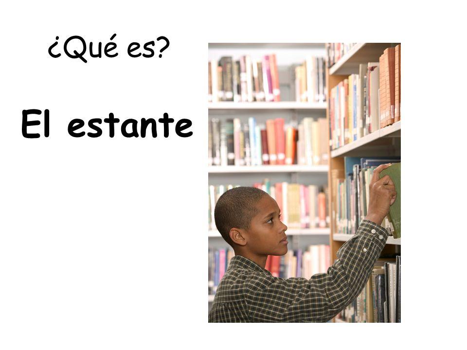 abajo can be a preposition or an adverb: abajo = below abajo de = underneath Ponlo en el estante abajo.