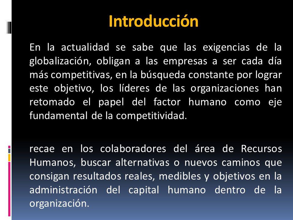 Universidad Autónoma del Estado de México Facultad de Economía ...