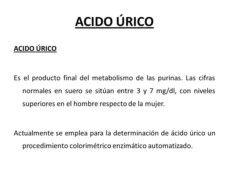 tratamiento de la gota fruta que cura el acido urico alto acido urico