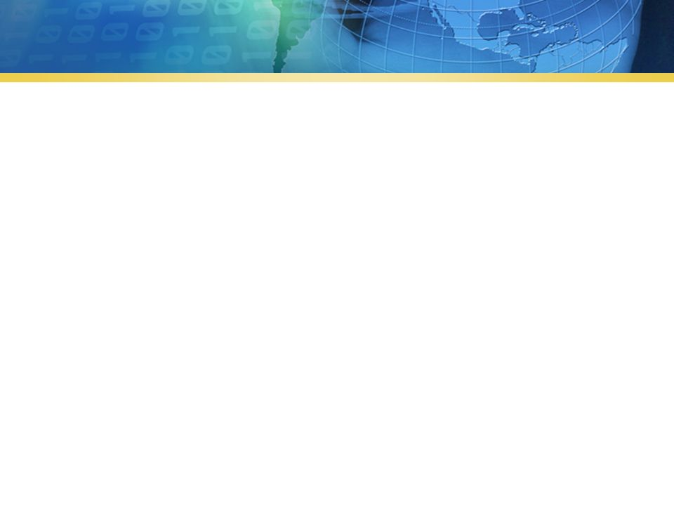 Mediana para datos agrupados Intervalo fifi Fac 20- 2428 25 - 2933 61 30-3436 97 35-3945 142 40 – 4435 177 45 – 4925 202 50 – 5410 212 55 – 5936 248 60 – 648 256 total256 1° paso : Obtener la frecuencia acumulada 2° paso : buscar la frec acumulada mas pequeña que supere a la mitad de la muestra 3° paso : Obtener el intervalo mediano Fórmula