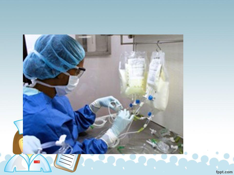Precauciones paciente Control y registro de signos vitales c/4horas.