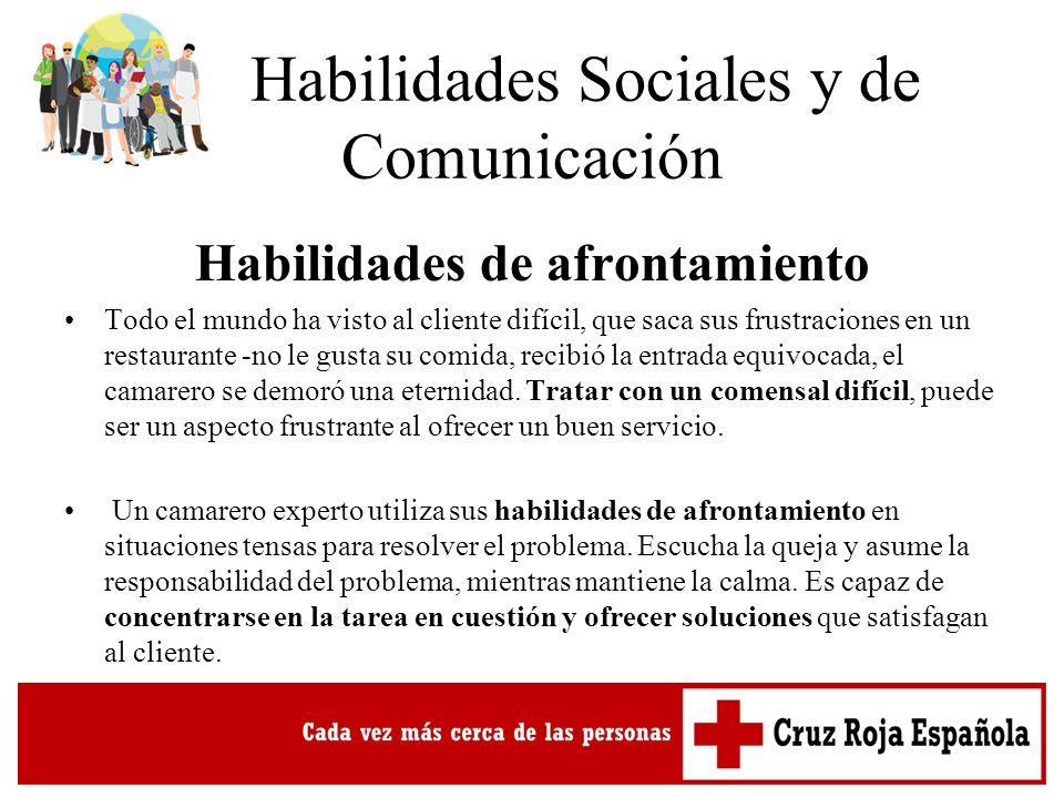 Itinerarios Horizontales con Jóvenes en la Empresa. - ppt descargar