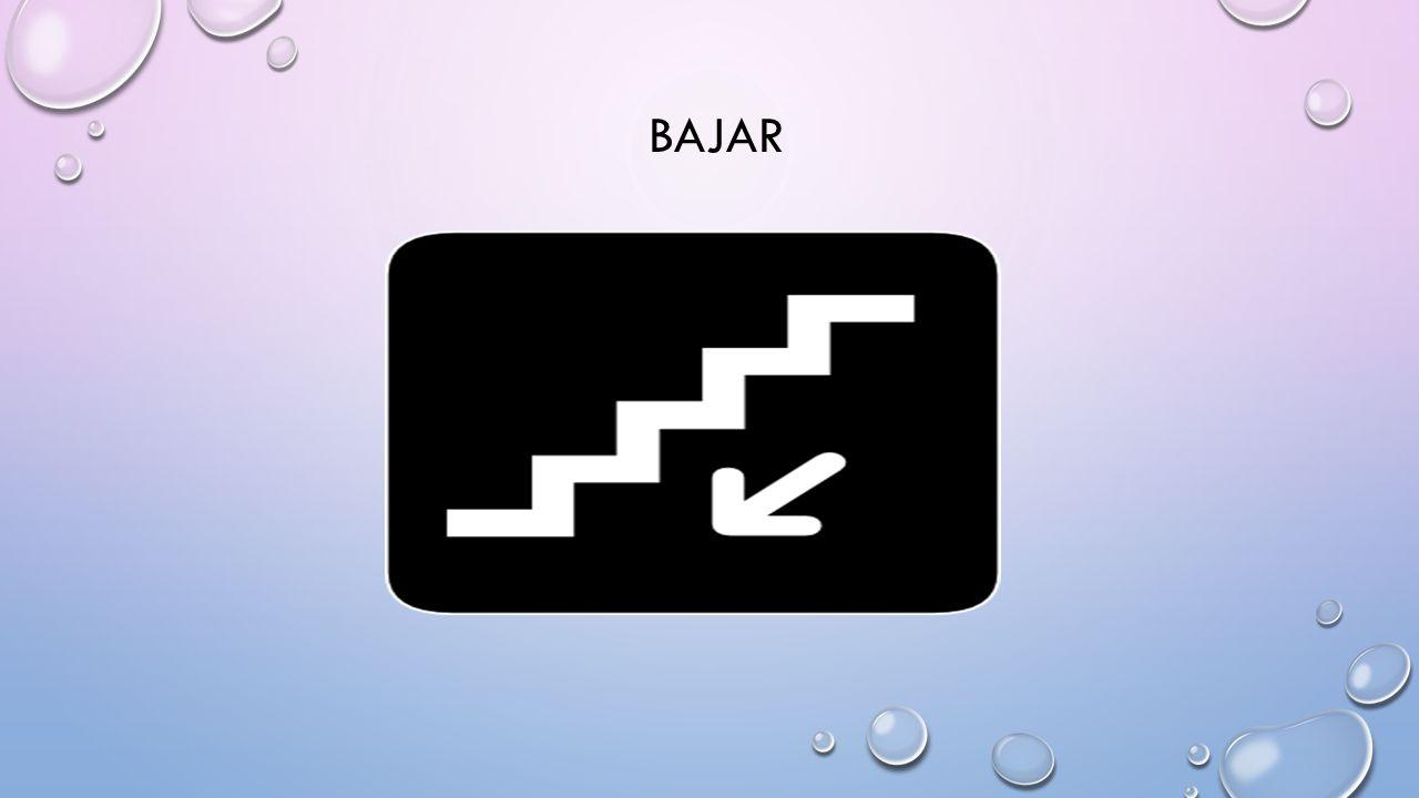 BAJAR