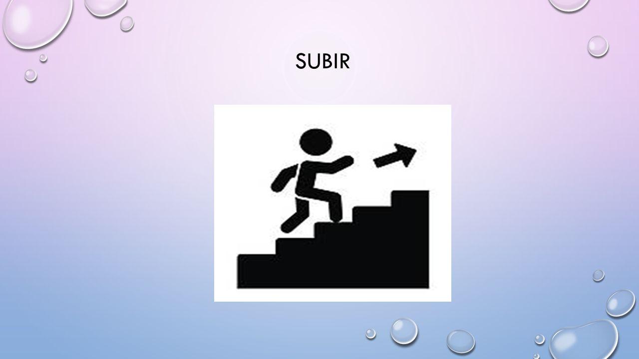 SUBIR