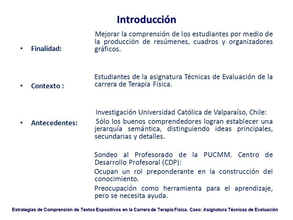 Diplomado en Lectura y Escritura a través del Currículo en el Nivel ...