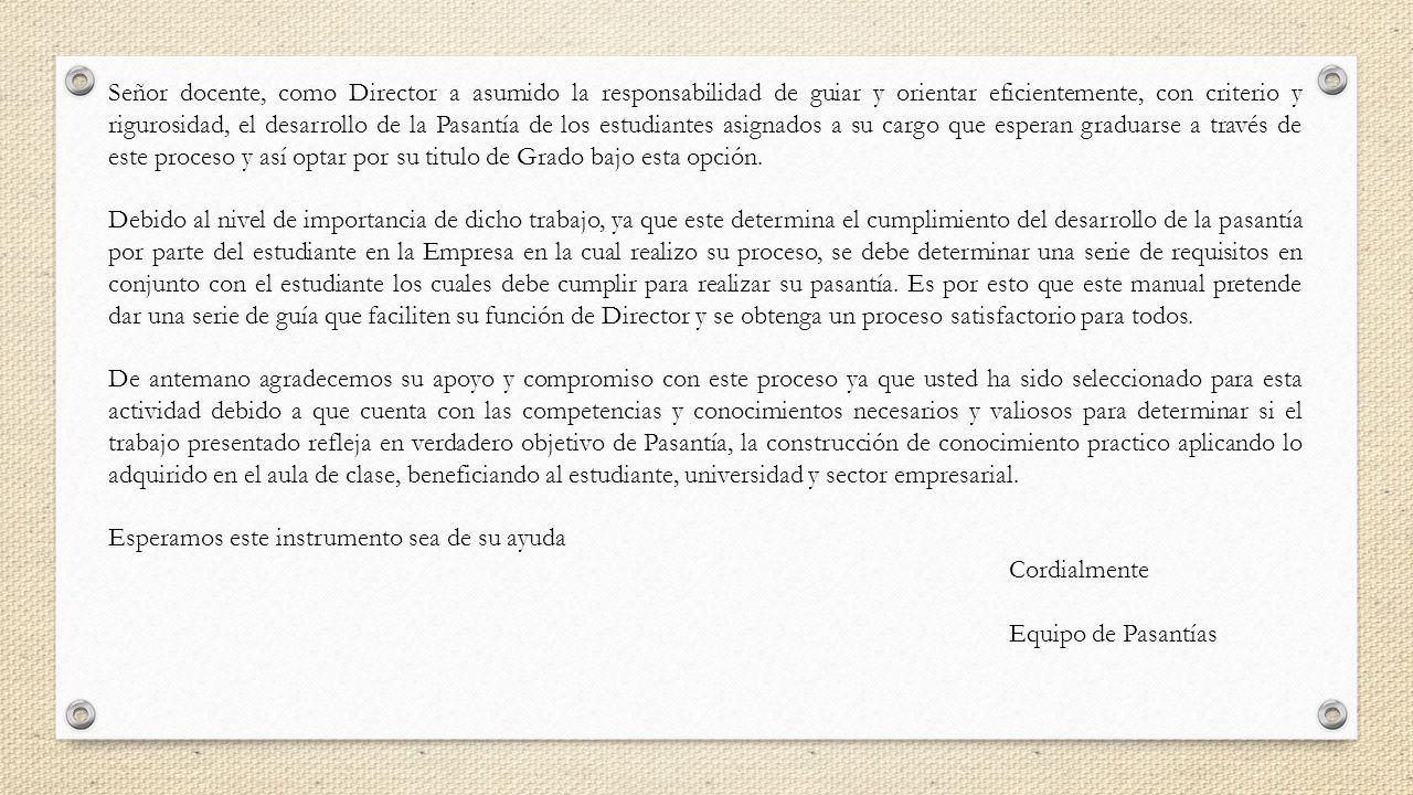 Moderno Objetivo De Reanudar Paraeducator Colección - Ejemplo De ...