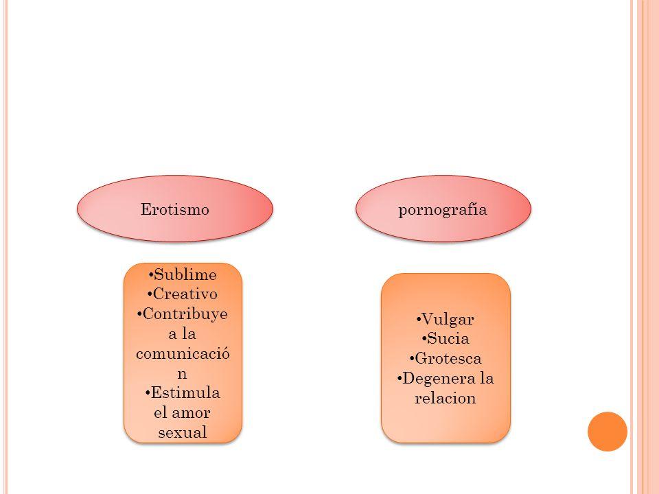 REPONSABILIDAD Y TOMA DE DESICIONES RESPONSABLES La sexualidad requiere de responsabilidad, autoestima.
