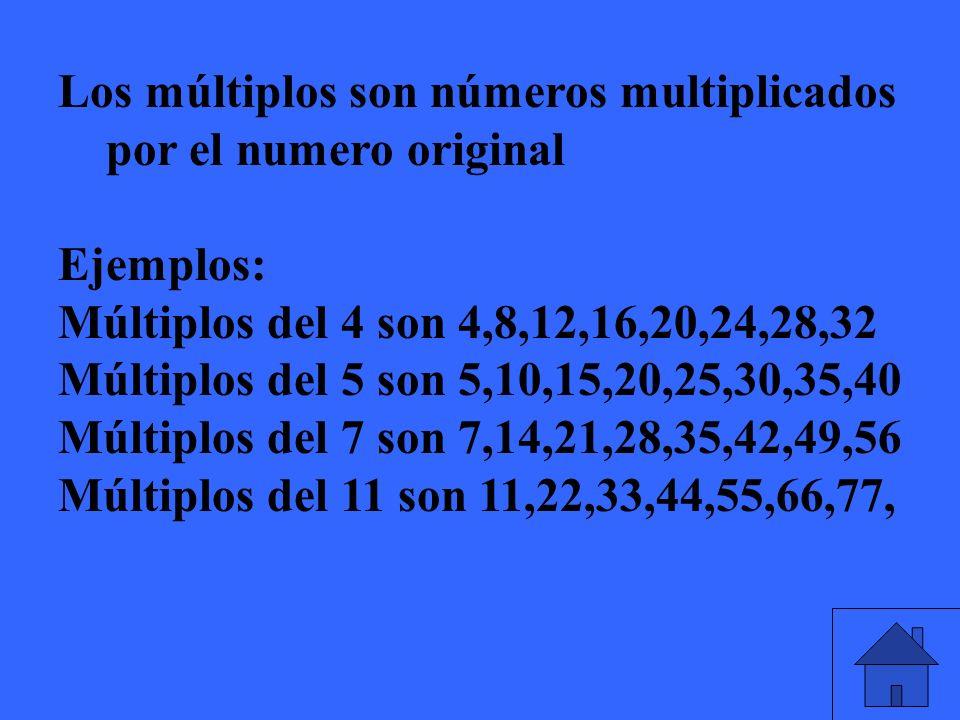Cuantos factores puede tener un numero primo?