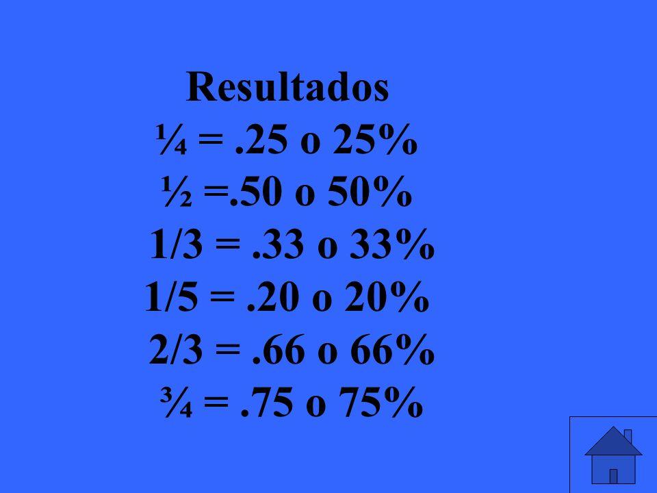 Identifica los números primos en la siguiente lista: 3,4,5,6,7,8,9,11,12,21