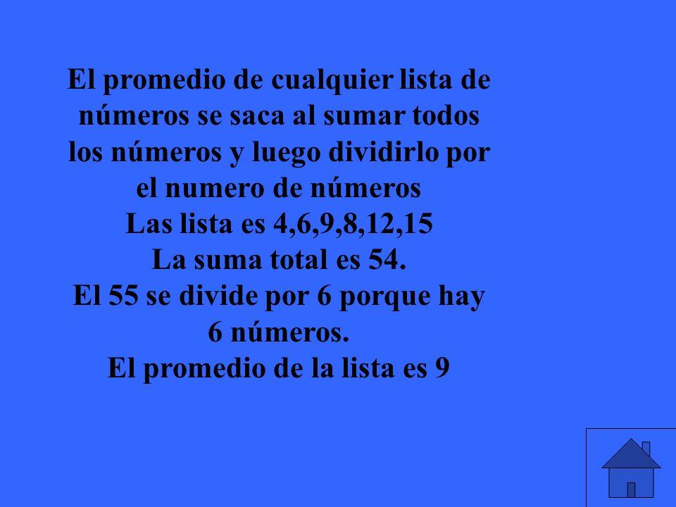Redondea estos números en centenas 155, 189, 349, 208, 315, y 490